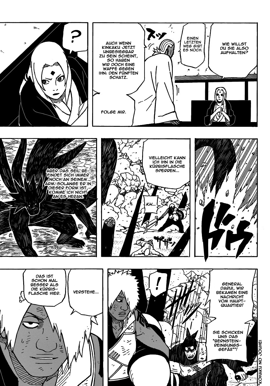 Page 005 57a372ba3b80a