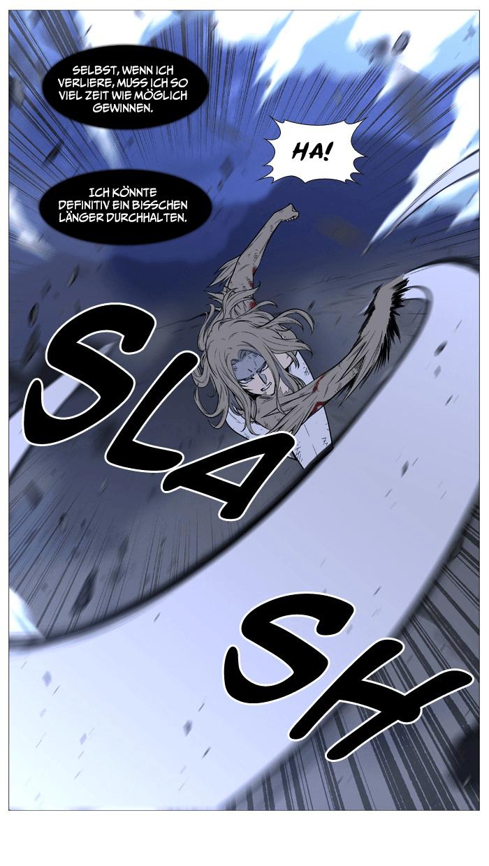 Page 009 9d97fa