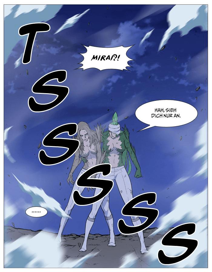 Page 019 cd83f1