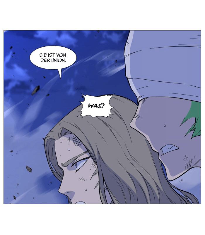 Page 021 b42c96