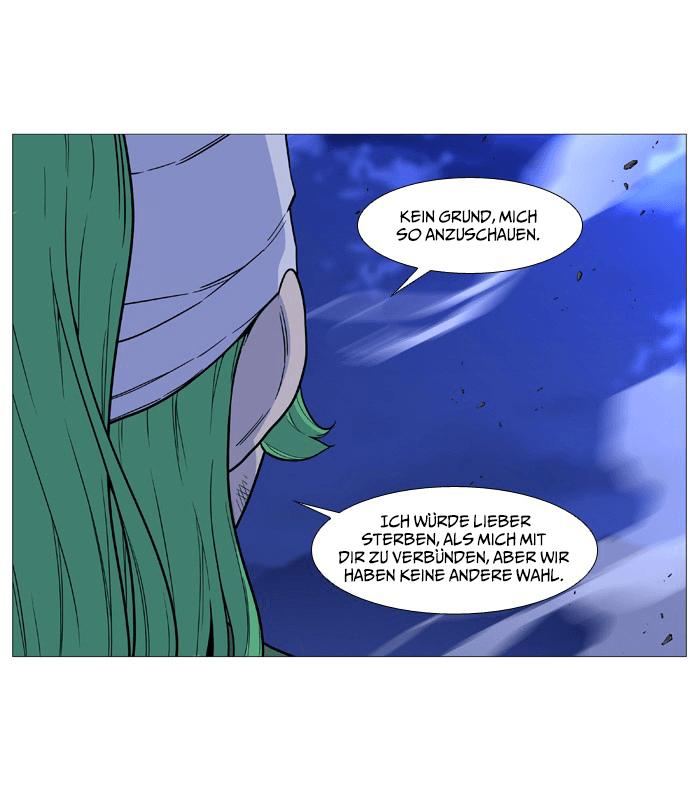 Page 025 843e68