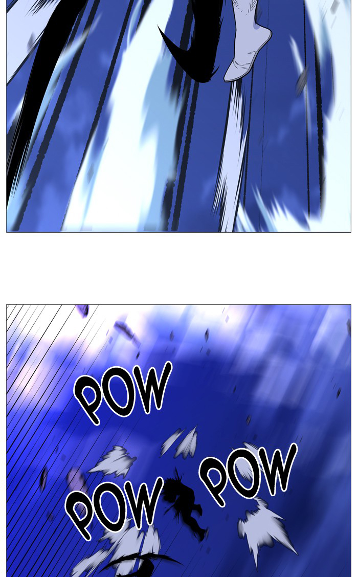 Page 036 1cdf5f