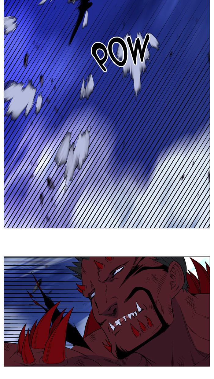 Page 037 efa419