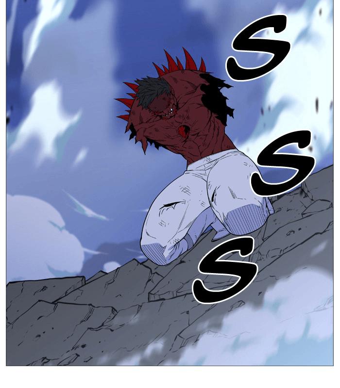 Page 068 744b5c