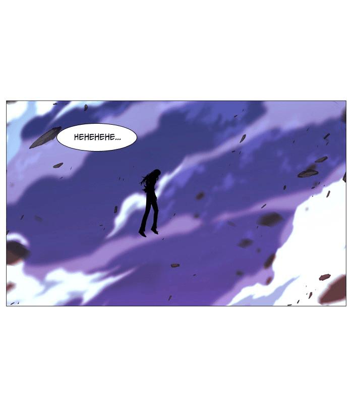 Page 069 a3c63a