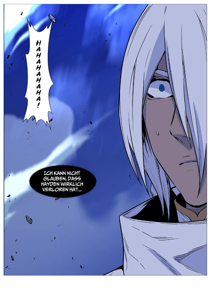 Page 071 69104b