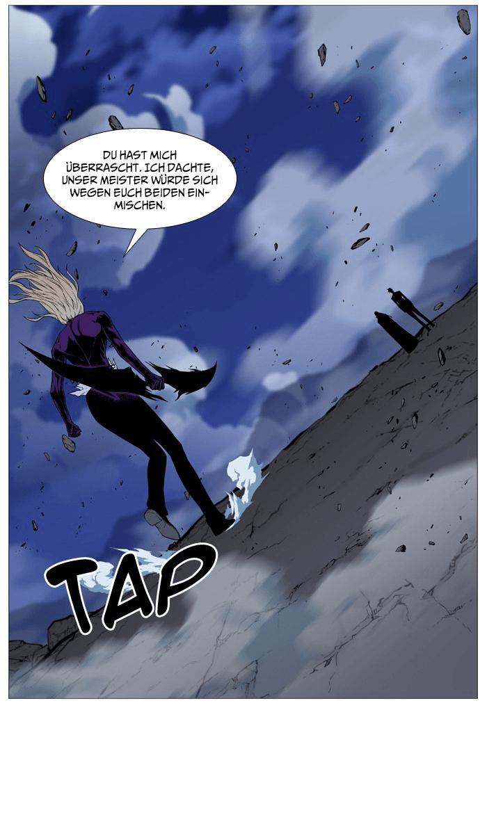 Page 086 4b377f