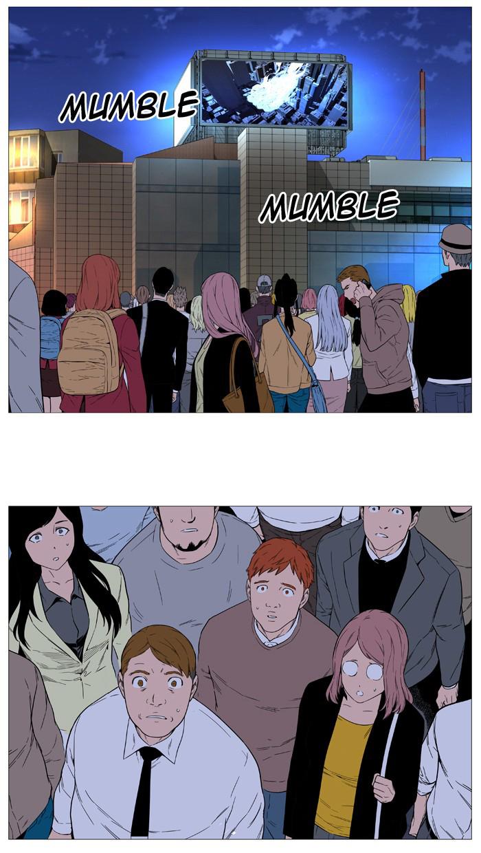 Page 004 1b07c1