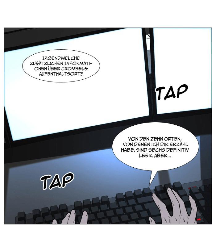 Page 013 84d18a