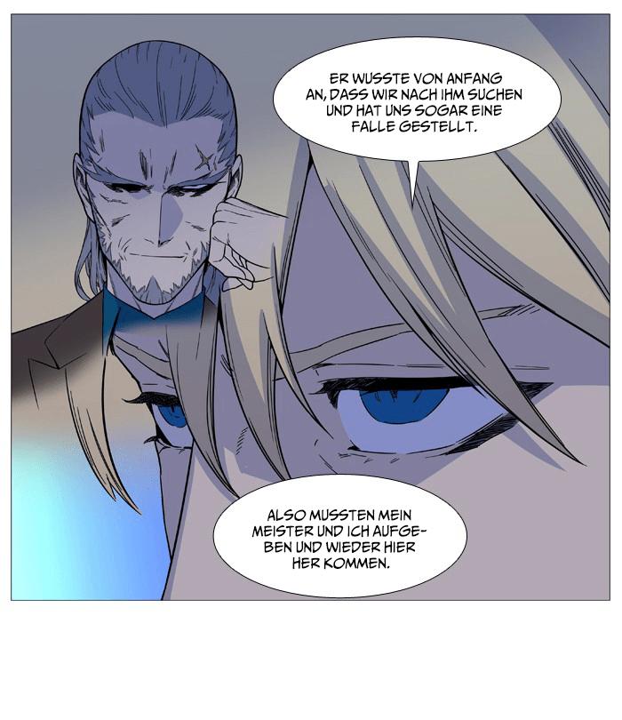 Page 016 e933f9