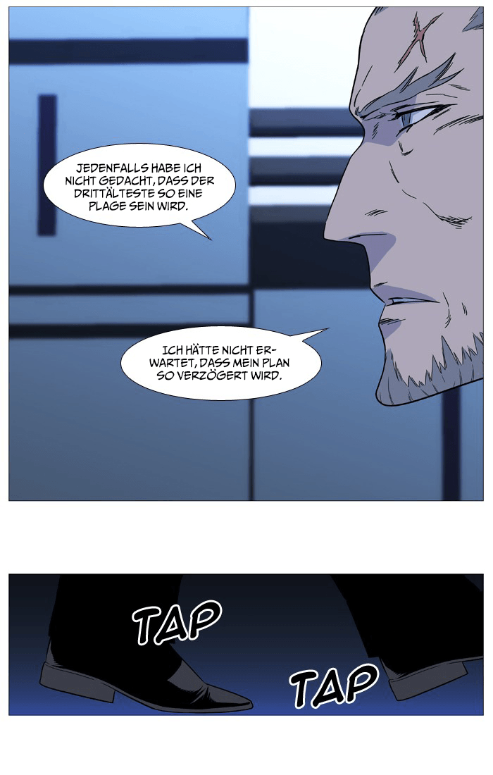 Page 021 d8c816