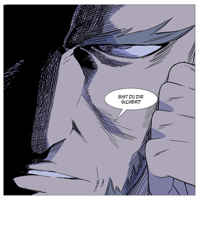 Page 025 e030c5