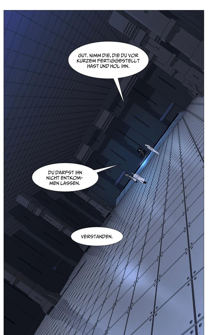 Page 027 0fbbe1