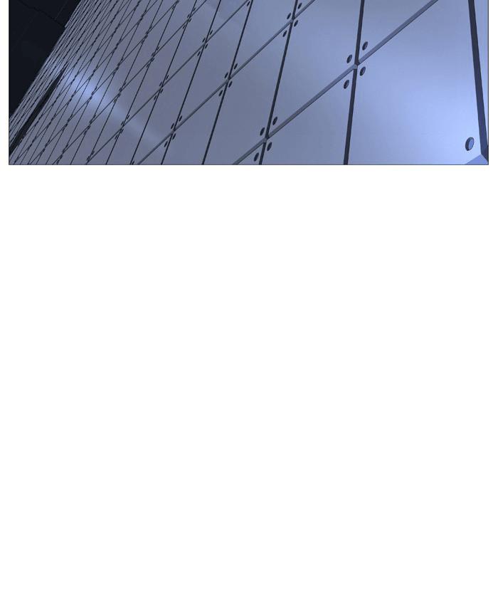 Page 028 1f060b