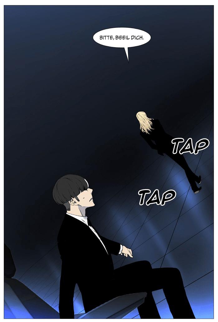 Page 048 1eaea4
