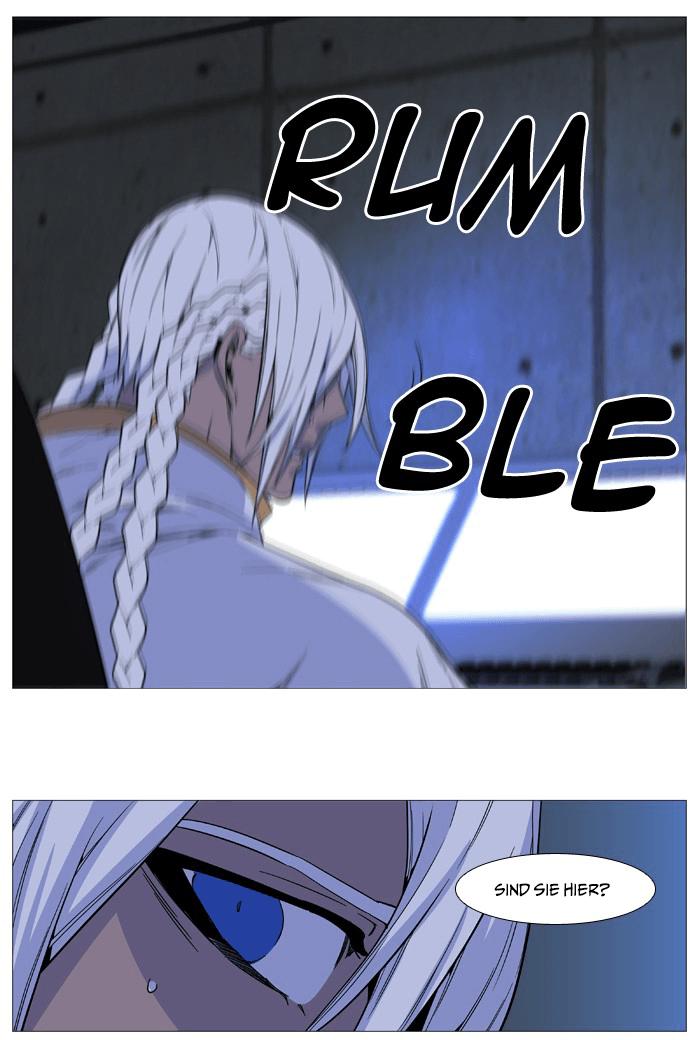 Page 055 9d5d11