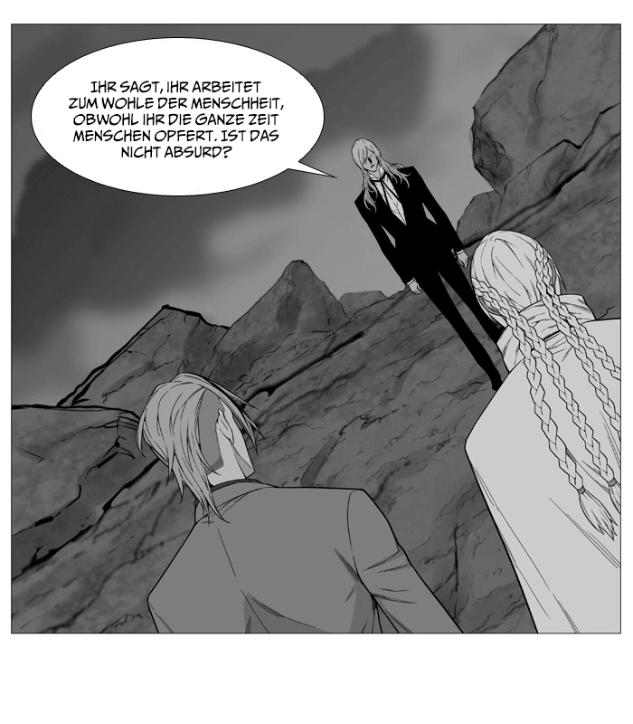 Page 058 e1d448
