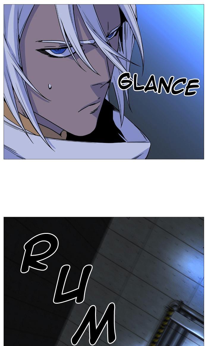 Page 061 a08cba