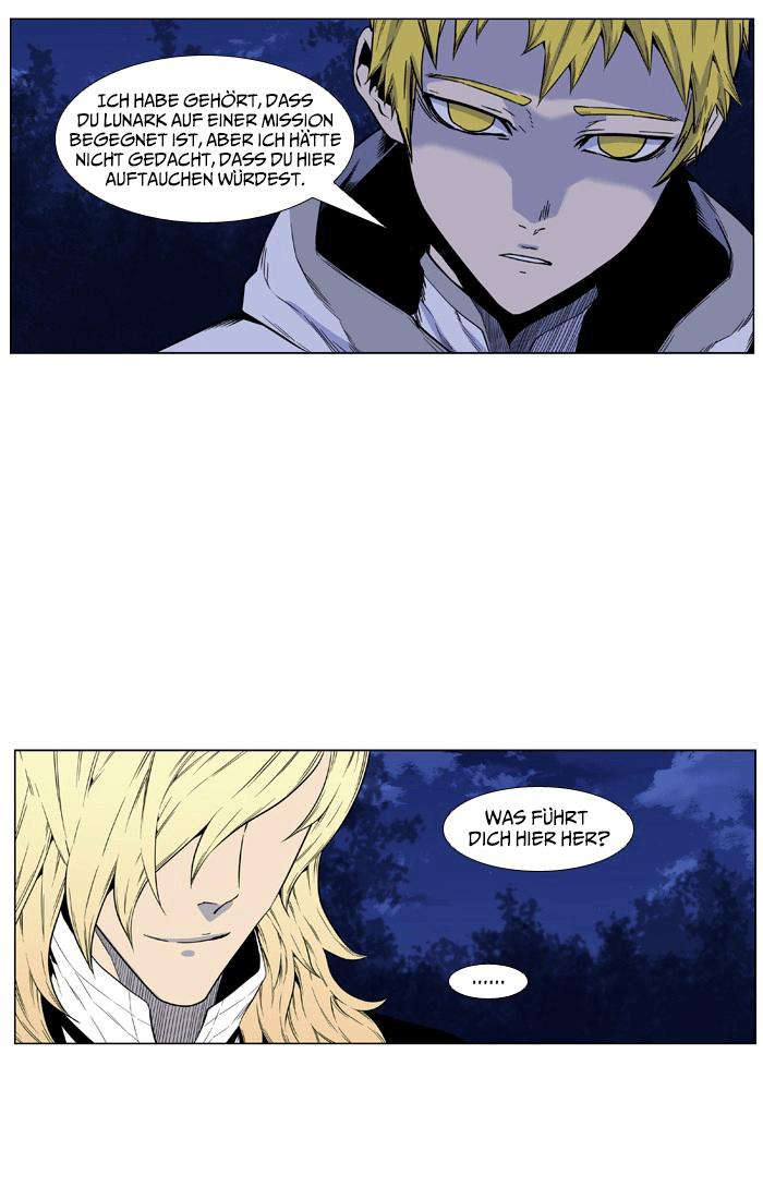 Page 023 0dd1e3