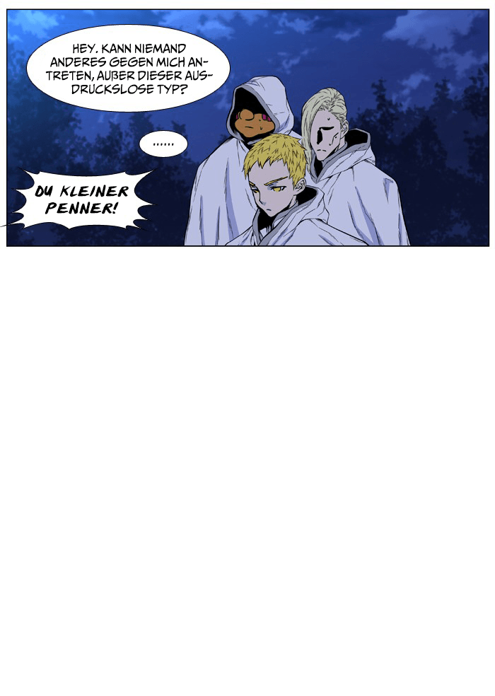 Page 032 7afb5d