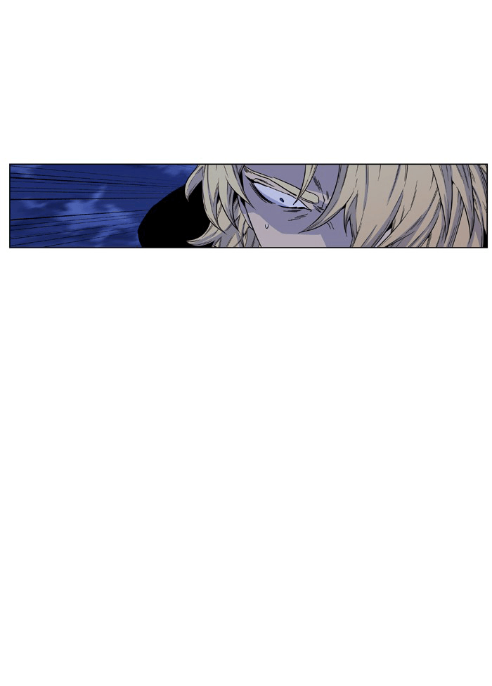 Page 043 f6c9c8