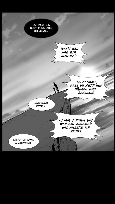 Page 017 1d06db