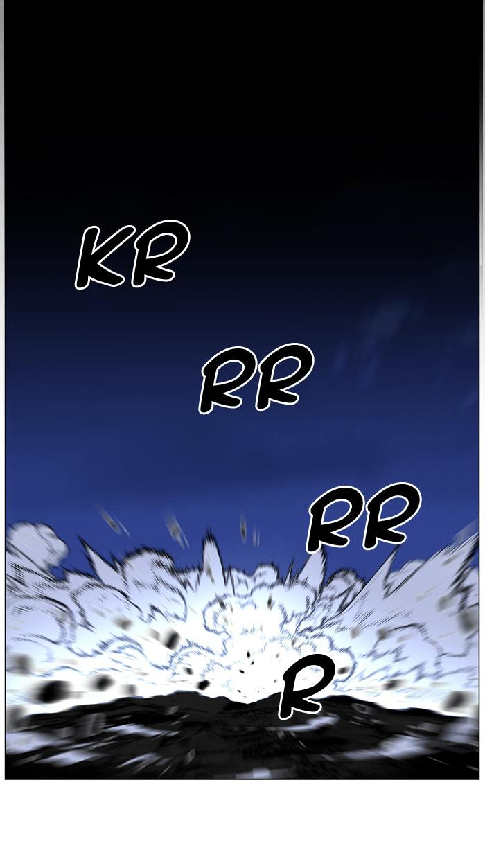 Page 019 d32cb0