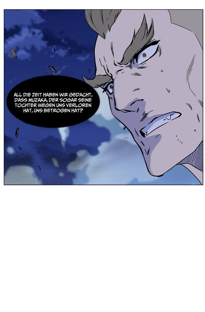 Page 034 e06f4e