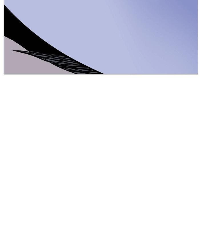 Page 042 ec684b