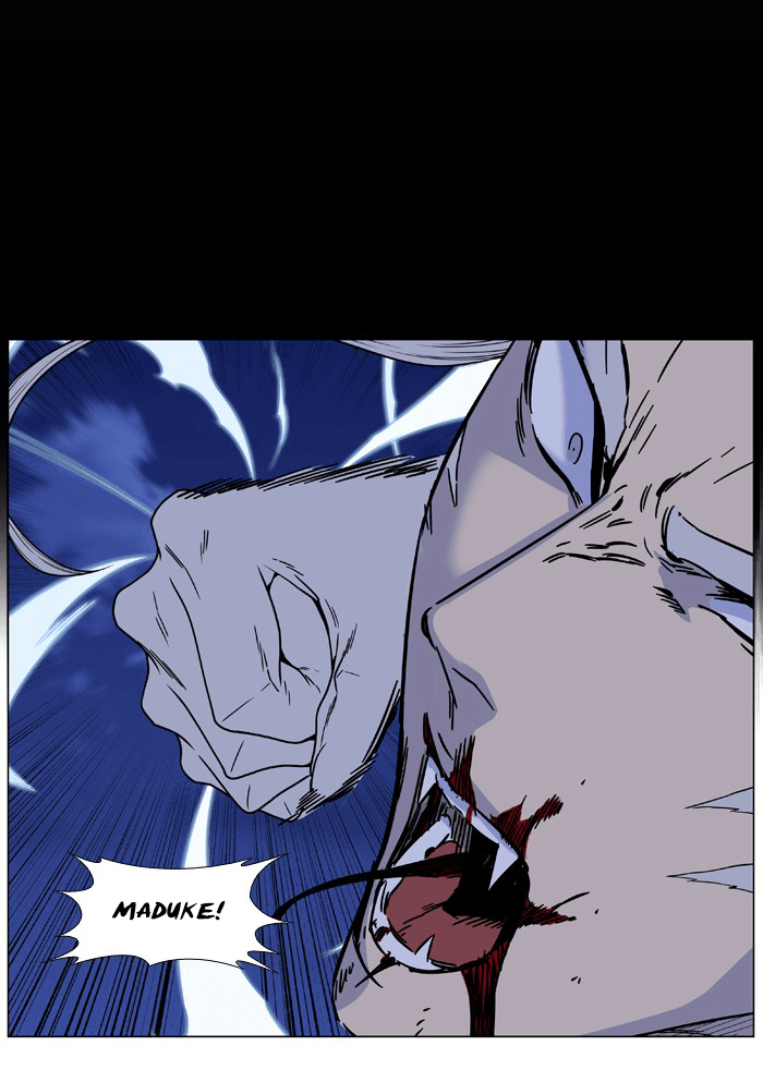 Page 075 11e2c5