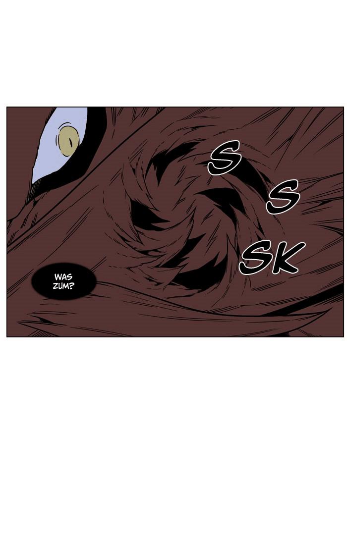 Page 080 a2a724