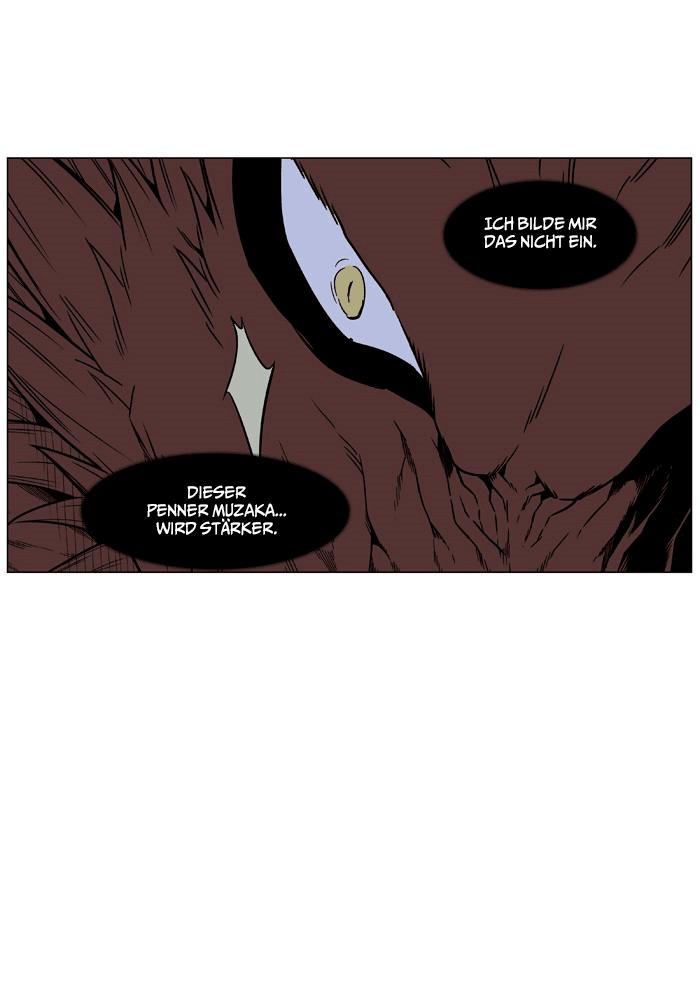 Page 094 581ec8