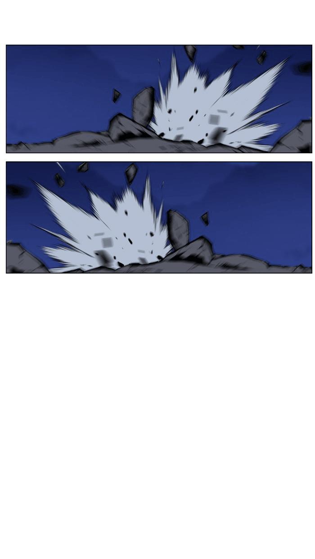 Page 098 e7e095