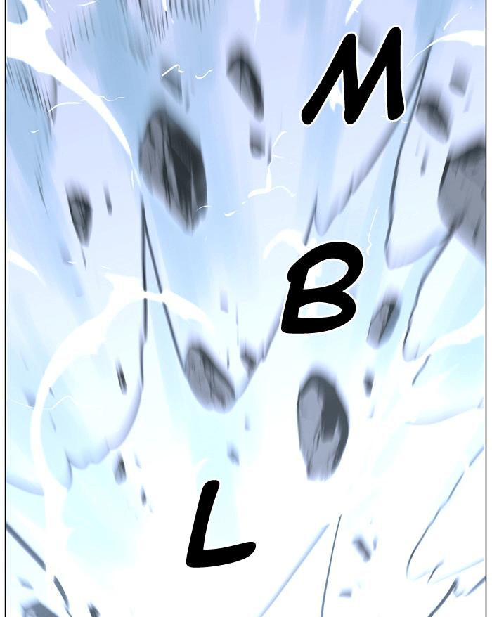 Page 104 0b8f5e