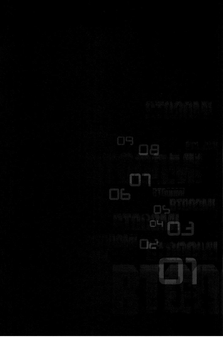 Page 004 57a56b38f2fe8