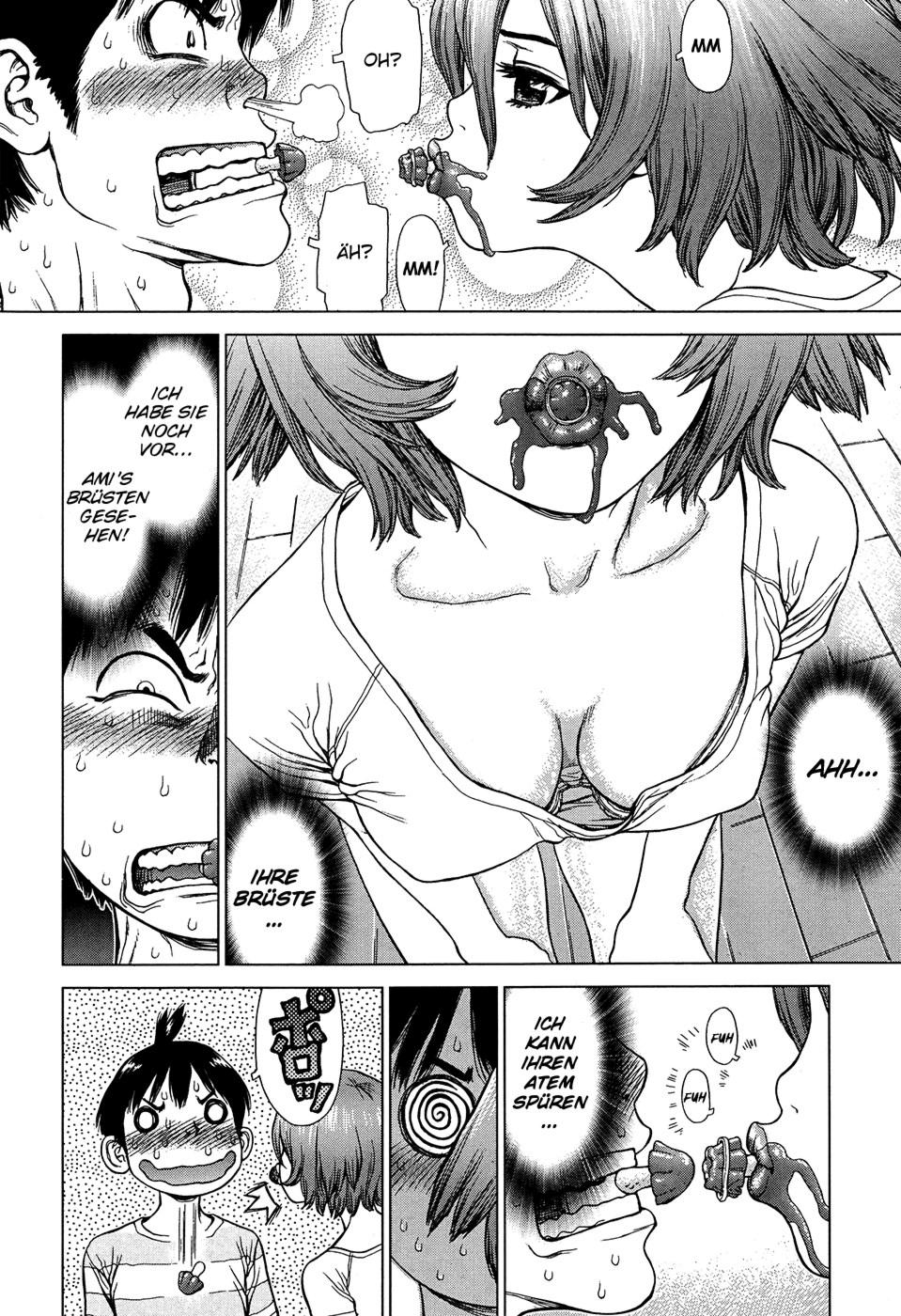 Page 008 57a49f94297a4