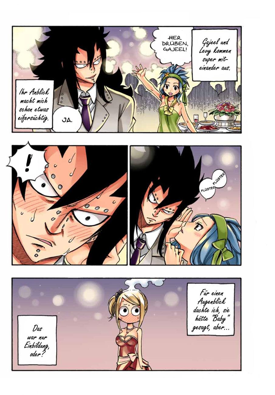 Page 008 4abb18
