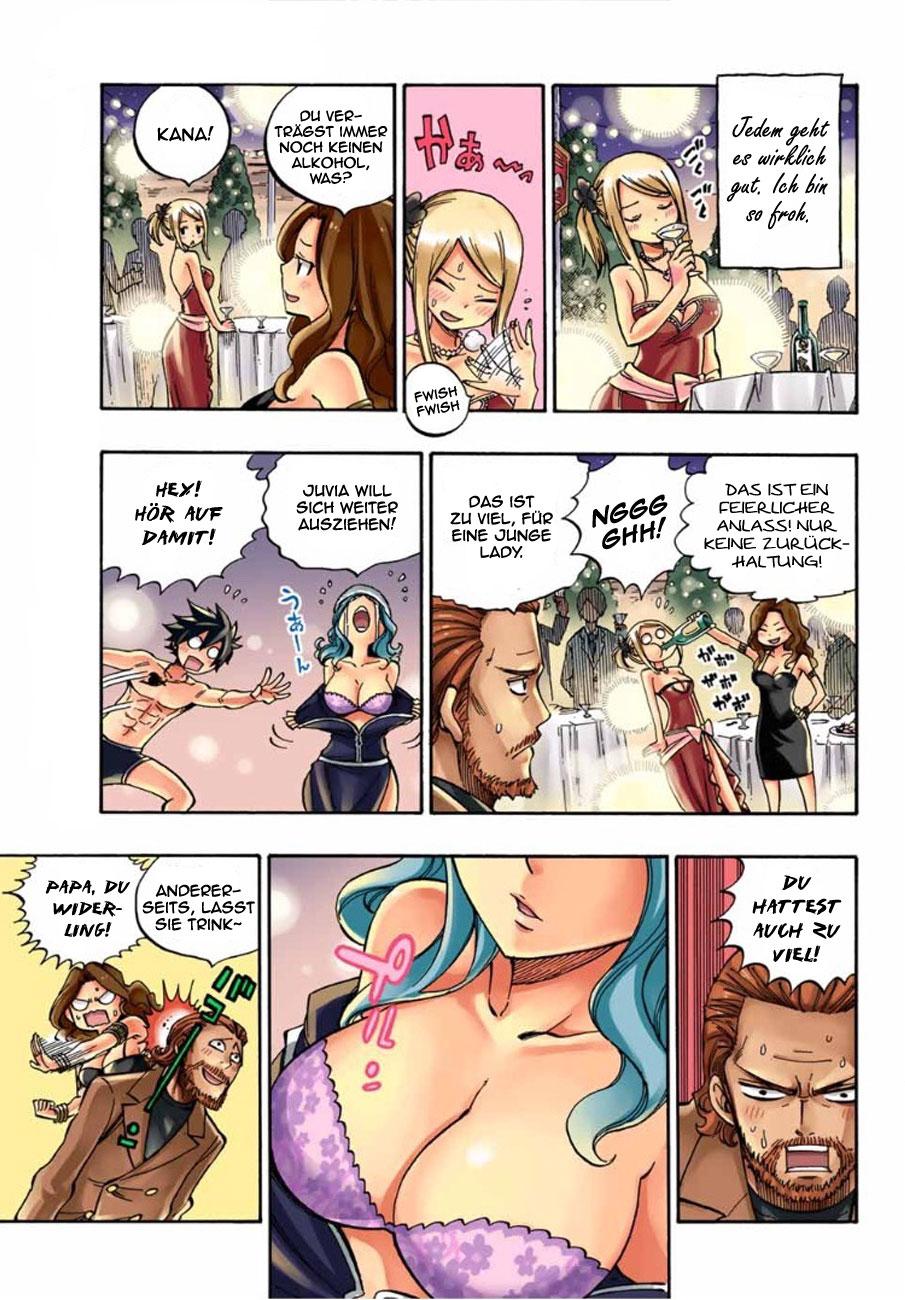 Page 011 9a43f0
