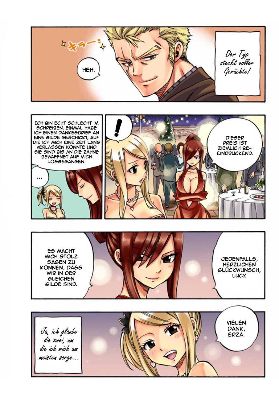 Page 015 b31f6f