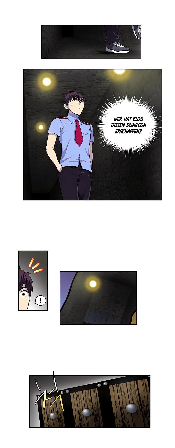 Page 004 6cf9e2