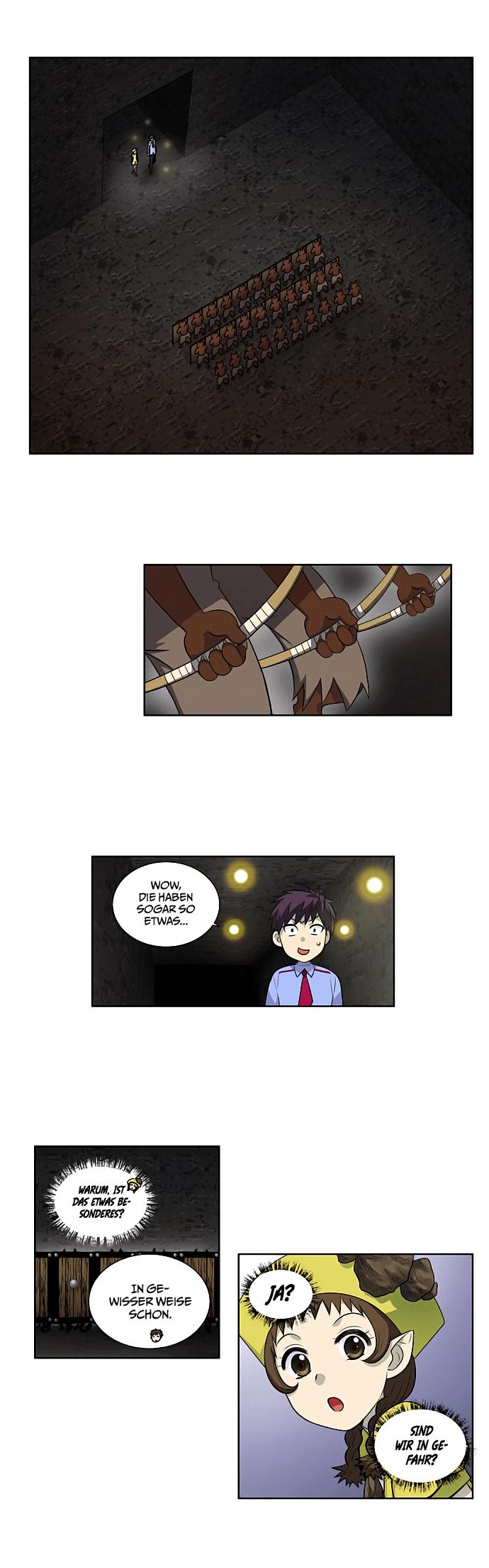 Page 005 e1da8c