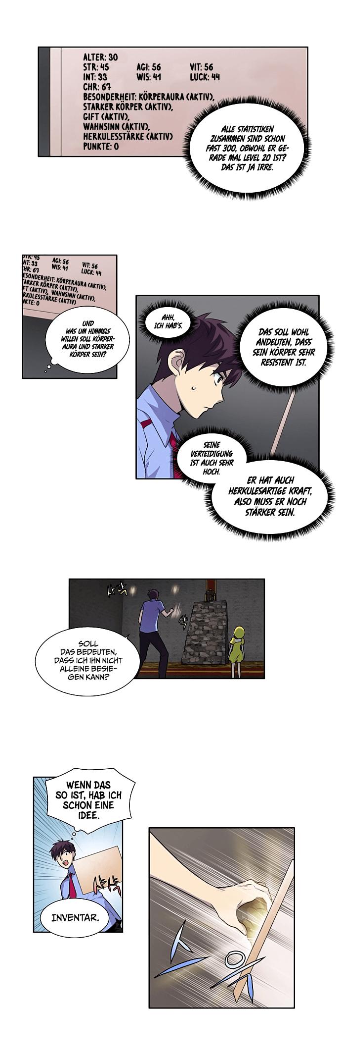 Page 020 b2b1c0