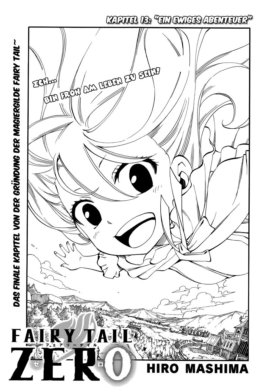Page 004 57a46d5c8cf39