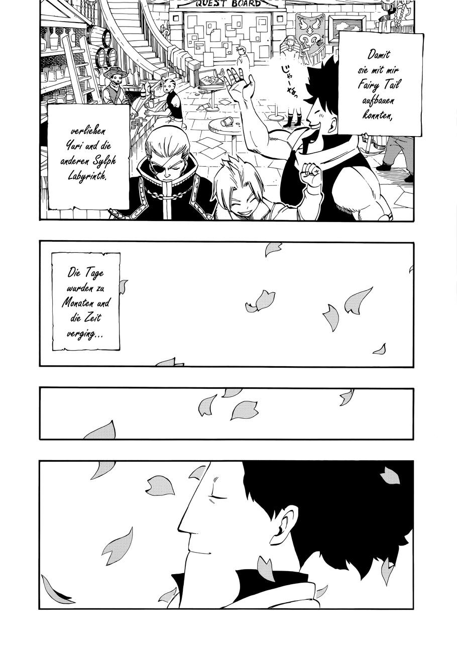 Page 013 57a46d5c8da6d