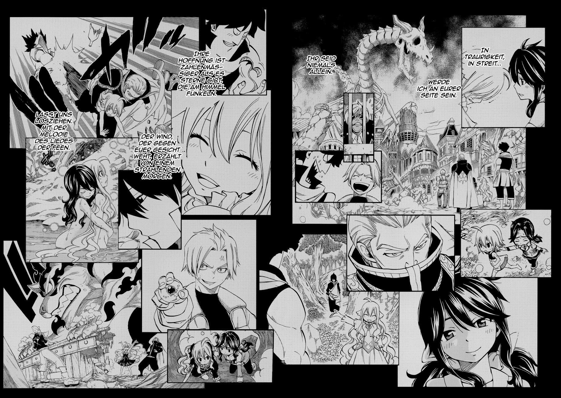 Page 017 57a46d5c8dfd6