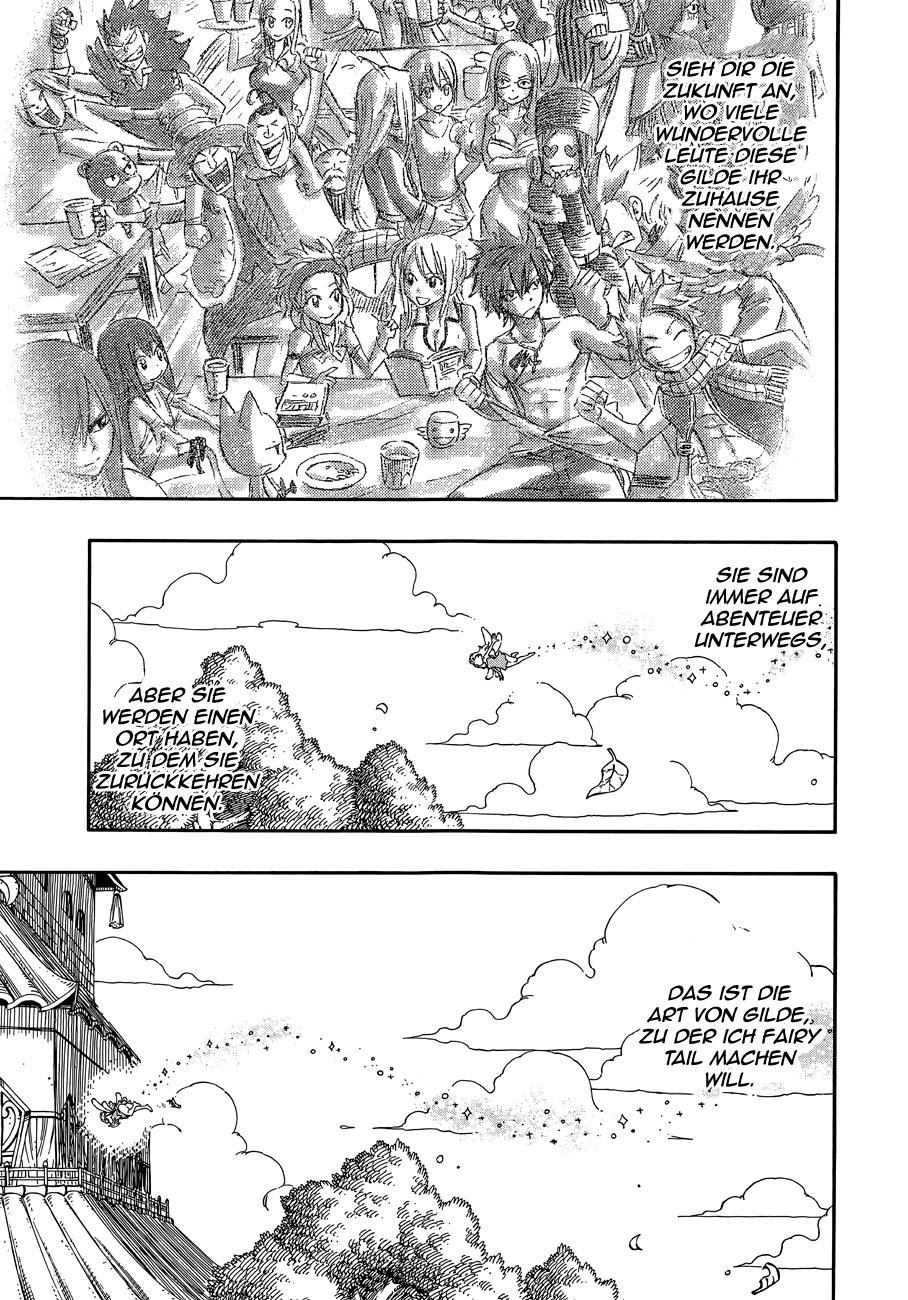 Page 019 57a46d5c8e26c