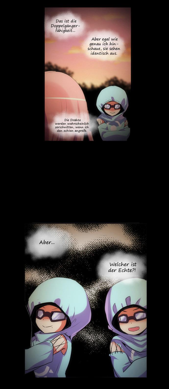 Page 012 5e9854