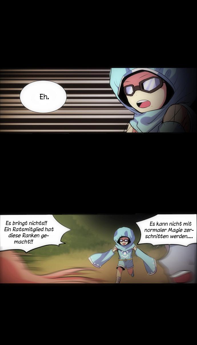 Page 005 7af42f
